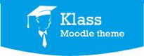 klassie